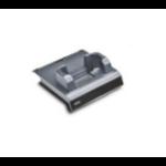 Intermec 203-918-002 Negro accesorio para dispositivo de mano