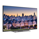 "Toshiba 65UL5A63DG TV 165,1 cm (65"") 4K Ultra HD Smart TV Wifi Negro"