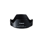 Canon LH-DC80 Black