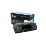 Click, Save & Print Remanufactured Samsung MLTD205E Black Toner Cartridge