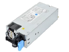 QCT 1HY9ZZZ0292 750W Silver power supply unit
