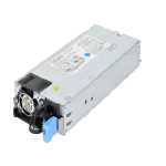 QCT 1HY9ZZZ0292 750W Silver power supply unit