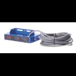 APC AP9920CS2000 battery charger