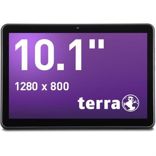 WORTMANN AG TERRA K10G-6 tablet 25.6 cm (10.1