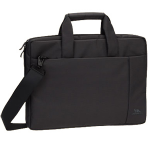 "Rivacase 8221 13.3"" Notebook briefcase Black"