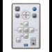 HP vp6300 Series Remote Control