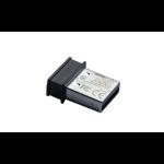 2N Telecommunications 9137422E intercom system accessory Bluetooth module