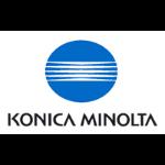 Konica Minolta AAE00Y1 (IUP-26) Drum unit, 60K pages