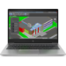 "HP ZBook 14U G5 Plata Estación de trabajo móvil 35,6 cm (14"") 1920 x 1080 Pixeles 7ª generación de procesadores Intel® Core™ i5 8 GB DDR4-SDRAM 256 GB SSD Windows 10 Pro"