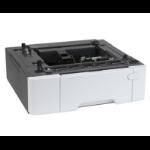 Lexmark 38C0636 550sheets tray & feeder