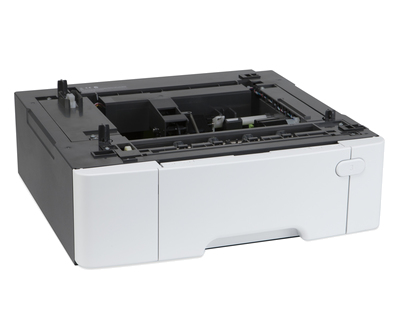 Lexmark 38C0636 tray/feeder 550 sheets