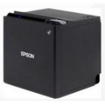 Epson TM-m30 (122B1) Thermal POS printer 203 x 203 DPI