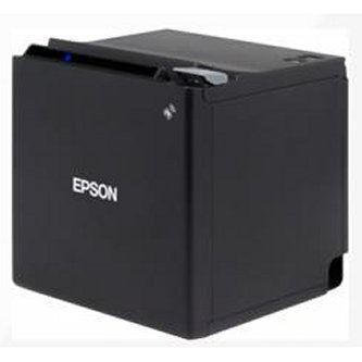 Epson TM-m30 (112A0) Thermal POS printer 203 x 203 DPI