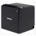 Epson TM-m30 (122B1) Térmico Impresora de recibos 203 x 203 DPI
