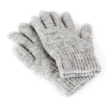 Moshi Digits TouchScreen Gloves - Small/Med