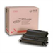 Xerox 113R00628 Toner black, 15K pages @ 5% coverage