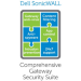DELL SonicWALL 01-SSC-0015