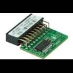 Supermicro TPM MODULE TCG 2.0 I5/I7/E3
