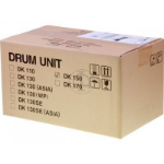 KYOCERA 302H493010 (DK-150) Drum kit, 100K pages