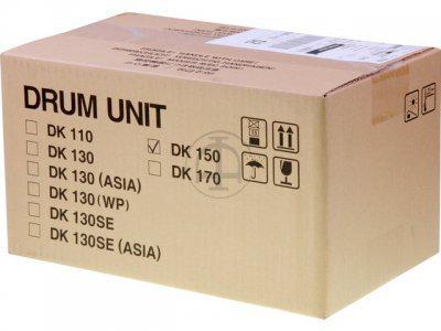 KYOCERA 302H493010 (DK-150) Drum kit, 100K pages