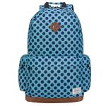 Targus TSB93606GL backpack Blue