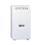 Tripp Lite SMART700HG uninterruptible power supply (UPS) 750 VA 450 W