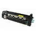 Lexmark 40X1057 Fuser kit, 102K pages