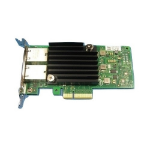DELL 540-BBRG networking card Internal Ethernet 10000 Mbit/s