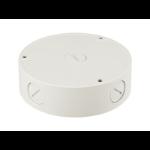 Hanwha SBV-136B security camera accessory Junction box