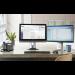 """HP EliteDisplay E242 61 cm (24"""") Monitor (ENERGY STAR)"""