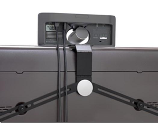 Cisco BRKT-SX10-SMK mounting kit BRKT-SX10-SMK=