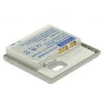 2-Power PDA0024B handheld mobile computer spare part Battery