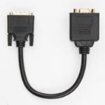 Rocstor Y10A219-B1 video splitter DVI 2x VGA
