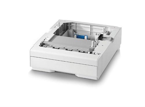 OKI 46361802 Paper tray 530sheets
