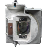 Optoma BL-FU310D projector lamp 310 W