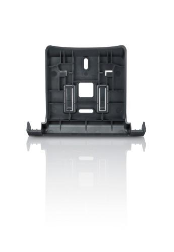 Gigaset Wallholder Maxwell B3 telephone mount/stand Black