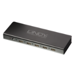 Lindy 38241 HDMI/DVI video splitter