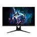 "Gigabyte FI32Q computer monitor 80 cm (31.5"") 2560 x 1440 pixels 2K Ultra HD LED Black"