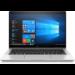 "HP EliteBook x360 1030 G3 Silver Notebook 33.8 cm (13.3"") 1920 x 1080 pixels Touchscreen 1.60 GHz 8th gen Intel® Core™ i5 i5-8250U"