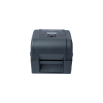 Brother TD-4650TNWB label printer Direct thermal / Thermal transfer 203 x 203 DPI Wired & Wireless