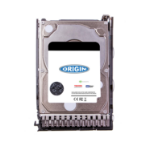 Origin Storage Origin 1.2TB 12G 10K 2.5in SAS SC Enterprise Hard Drive