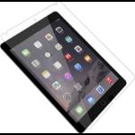 OtterBox Alpha Glass iPad 5th/6th Gen/iPad Air 2 1 Stück(e)