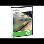Hewlett Packard Enterprise IMC VAN Mgr SW Mod w/E-LTU