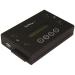 StarTech.com Borrador y Clonador de Unidades de Disco SATA de 2,5 y 3,5 - Copiador de Unidades de Memoria Flash USB