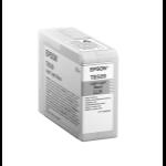Epson C13T850900 (T8509) Ink cartridge bright bright black, 80ml