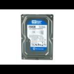 Western Digital Caviar Blue 250GB 250GB Parallel ATA internal hard drive