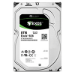 "Seagate Enterprise Exos 5E8 3.5"" 8000 GB Serial ATA III"