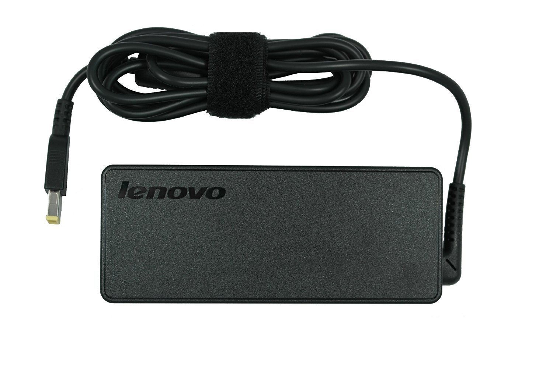 Lenovo 45N0306 power adapter/inverter Indoor 90 W Black
