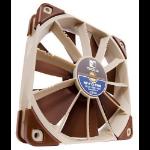 Noctua NF-F12 PWM computer cooling component Computer case Fan