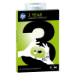 HP 3 Year Care Pack w/Pickup and Return Support for Consumer Desktops and Notebooks
